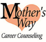 Mother's Way Career Counseling